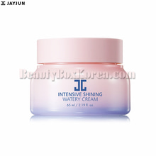 JAYJUN Intensive Shining Watery Cream 65ml,JAYJUN COSMETIC