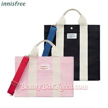 INNISFREE Happy Happy Bag X Oh, Lolly Day! 1ea,INNISFREE