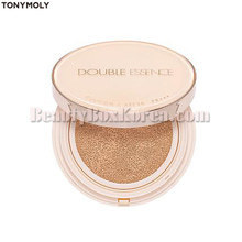 TONYMOLY Double Essence Cushion SPF30 PA+++ 13g,TONYMOLY