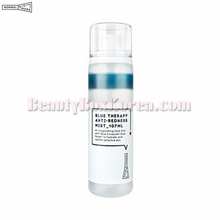 NORMAL NO MORE Blue Therapy Anti-Redness Mist 107ml,NORMAL NO MORE