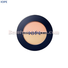 IOPE Perfect Cover Concealer 3g,IOPE
