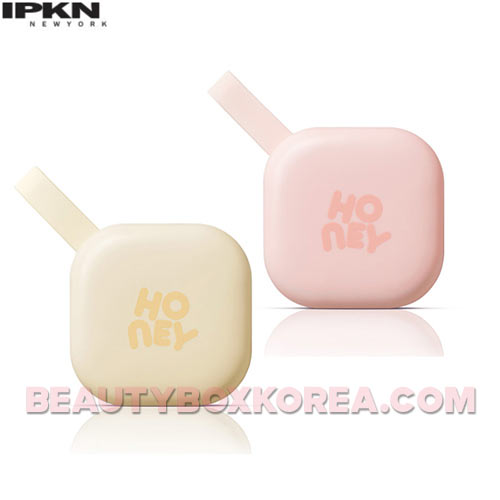 IPKN Newest Honey Pact 13.5g,IPKN
