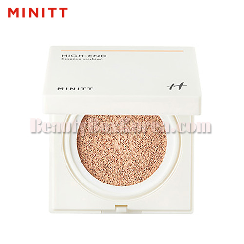 MINITT High-End Essence Cushion 13g,Other Brand