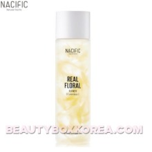 NACIFIC Real Floral Toner Calendula 180ml,Other Brand