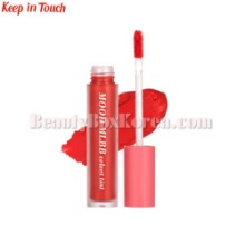 KEEP IN TOUCH Mood MLBB Velvet Tint 5g,KEEP IN TOUCH