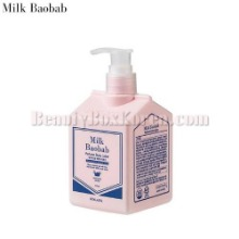 MILK BAOBAB Perfume Body Lotion 250ml,Other Brand