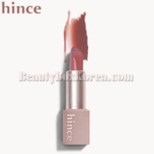 HINCE Mood Enhancer Sheer 3.5g,HINCE