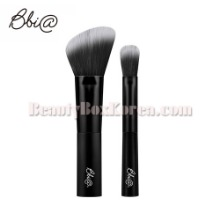 BBIA Contour Brush Set 2items,BBIA