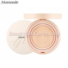 MAMONDE All Stay Tension Pact Glow SPF35 PA++ 12g,MAMONDE