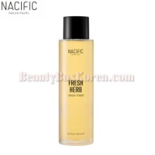 NACIFIC Fresh Herb Origin Toner 150ml,Other Brand