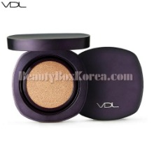 VDL Expert Perfect Fit Cushion 15g*2ea, VDL