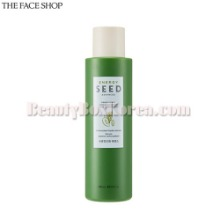 THE FACE SHOP Energy Seed antioxidant Hydro essence 170ml,THE FACE SHOP