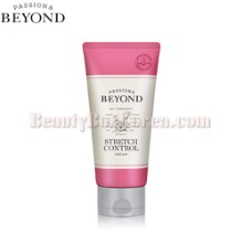 BEYOND Stretch Control Cream 150ml,BEYOND