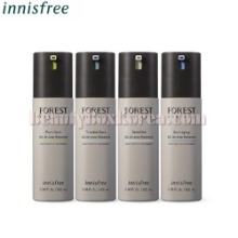 INNISFREE Forest For Men All-In-One Essence 100ml,INNISFREE