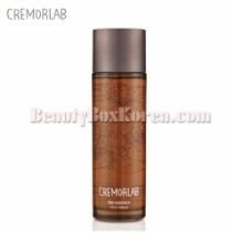 CREMORLAB T.E.N. Miracle® The Essence 120ml,CREMORLAB
