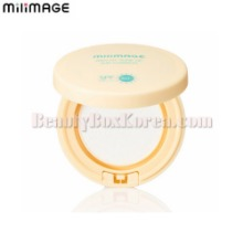 MILIMAGE Airy Fit Tone-Up Sun Cushion SPF50+ PA+++ 15g,MILIMAGE