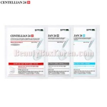 CENTELLIAN24 Madeca Derma Mask Ⅲ 23ml