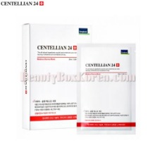 CENTELLIAN24 Madeca Derma MaskⅠ20ml*10ea