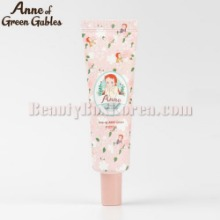 ANNE OF GREEN GABLES Tone-Up Anne Cream 30ml