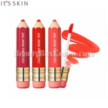 IT'S SKIN Colorable Draw Tint 3.3g