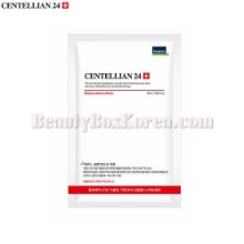 CENTELLIAN24 Madeca Derma MaskⅠ20ml