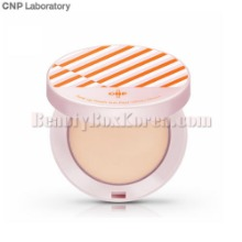 CNP Tone-Up Finish Sun Pact SPF50 PA++++ 10g