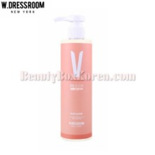 W.DRESSROOM Vita Solution Perfumed Body Lotion 300ml
