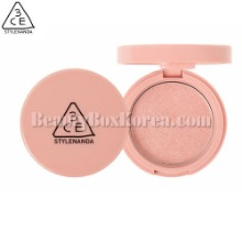 3CE Glow Beam Highlighter 8.5g