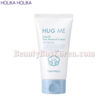 TONYMOLY Hug Me Smooth Hair Removal Cream 100g