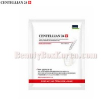 CENTELLIAN24 Madeca Derma Mask Ⅱ 25ml