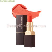 NATURE REPUBLIC Kiss My Airy Lipstick 4g [Online Excl.]
