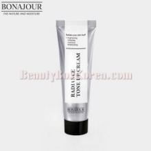 BONAJOUR Radiance Tone Up Cream 50ml