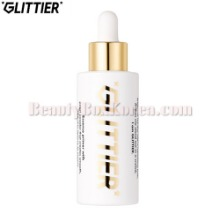 GLITTIER Velvet Base Essence 30ml