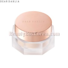 DEAR DAHLIA Skin Paradise Soft Velvet Finishing Powder 6g