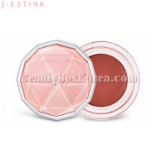 J.ESTINA Jewel Bloom Cheek Balm 7.5g