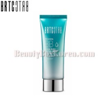 BRTC Aqua Rush Water Drop BB Cream 60g
