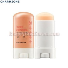 CHARMZONE Pore Control UV Shield Stick 20g