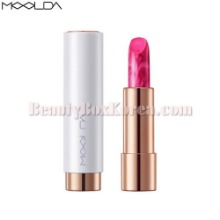 MOOLDA Lip marble Tone-Up Balm 3.5g