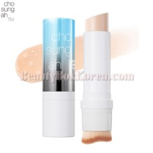 CHOSUNGAH™ Super Fit Power Proof Stick Foundation SPF50+ PA++++ 12g