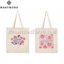 MARYMOND Eco Bag Dianthus 1ea