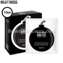 MILKY DRESS Bomb Pack 10ml*10ea