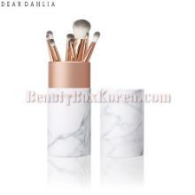 DEAR DAHLIA Blooming Brush Set 8items