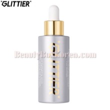 GLITTIER High-Lighting Serum 30ml