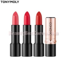 TONYMOLY Conchic Color Mark Intense Lipstick 4g