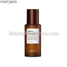 MARRYECO Sonamoo Nourishing Oil Serum 50ml