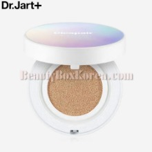 Dr.JART+ Cicapair Serum In Cushion Foundation SPF50+ PA+++ 15g*2ea