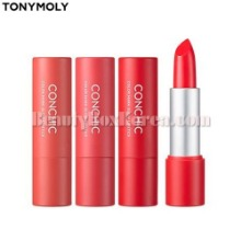 TONYMOLY Conchic Color Mark Glow Lipstick 3.4g