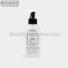 BONAJOUR Elf Skin Toner 150ml