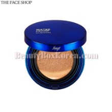 THE FACE SHOP Fmgt Waterproof Cushion SPF50+ PA++++ 15g