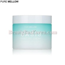 PURE MELLOW Oasis Moisture Cream 320ml